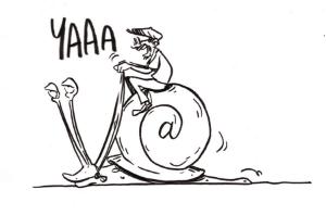 escargot-mail.jpg