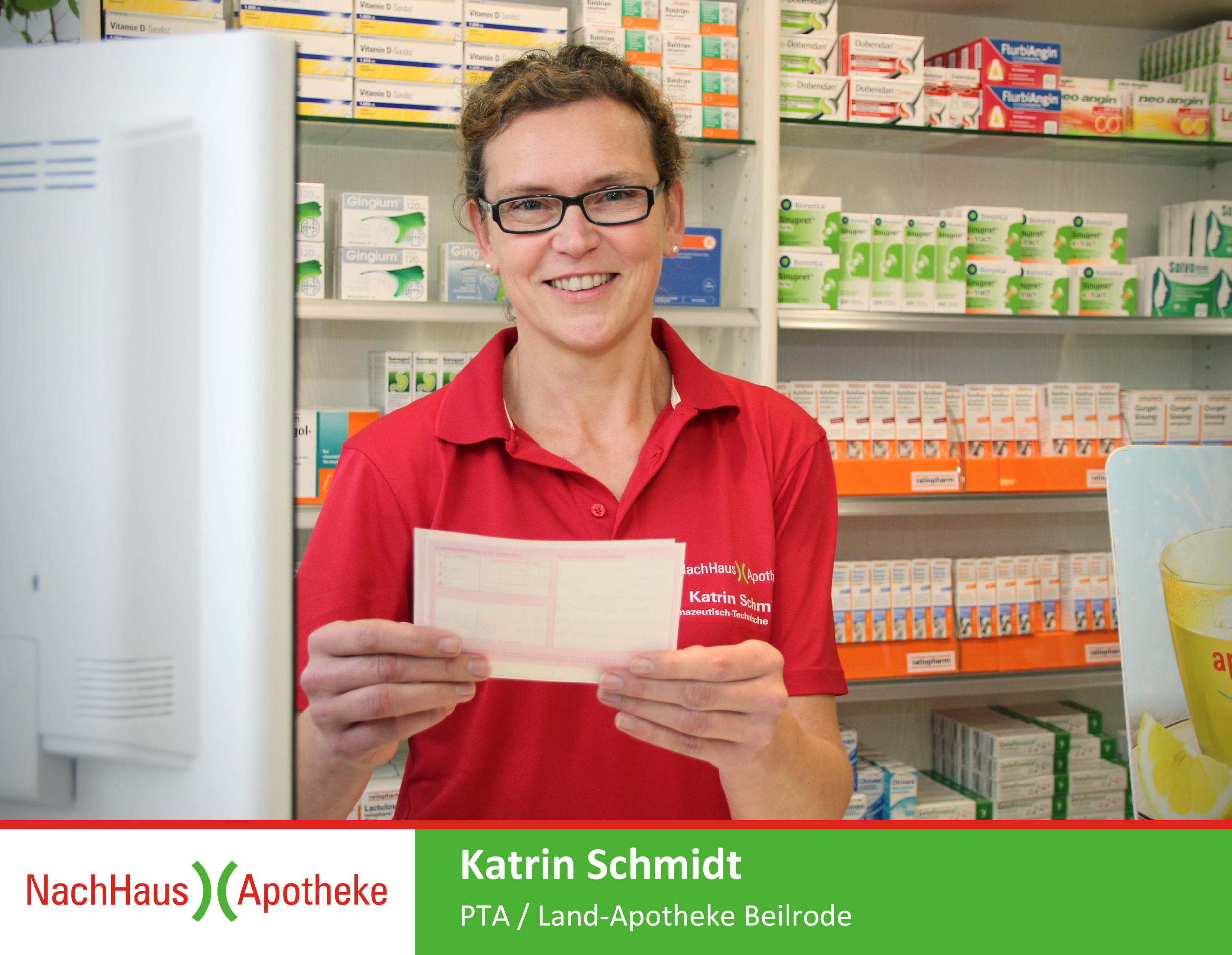 Katrin Schmidt.png