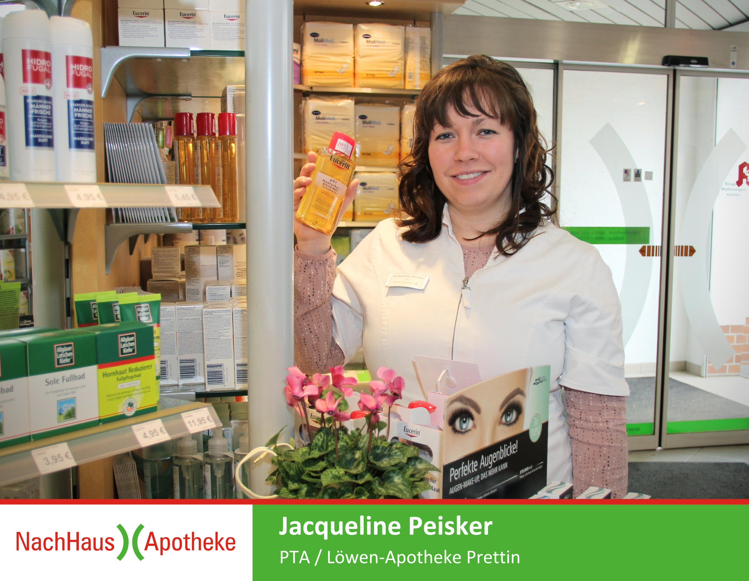 Jacqueline Peisker.png