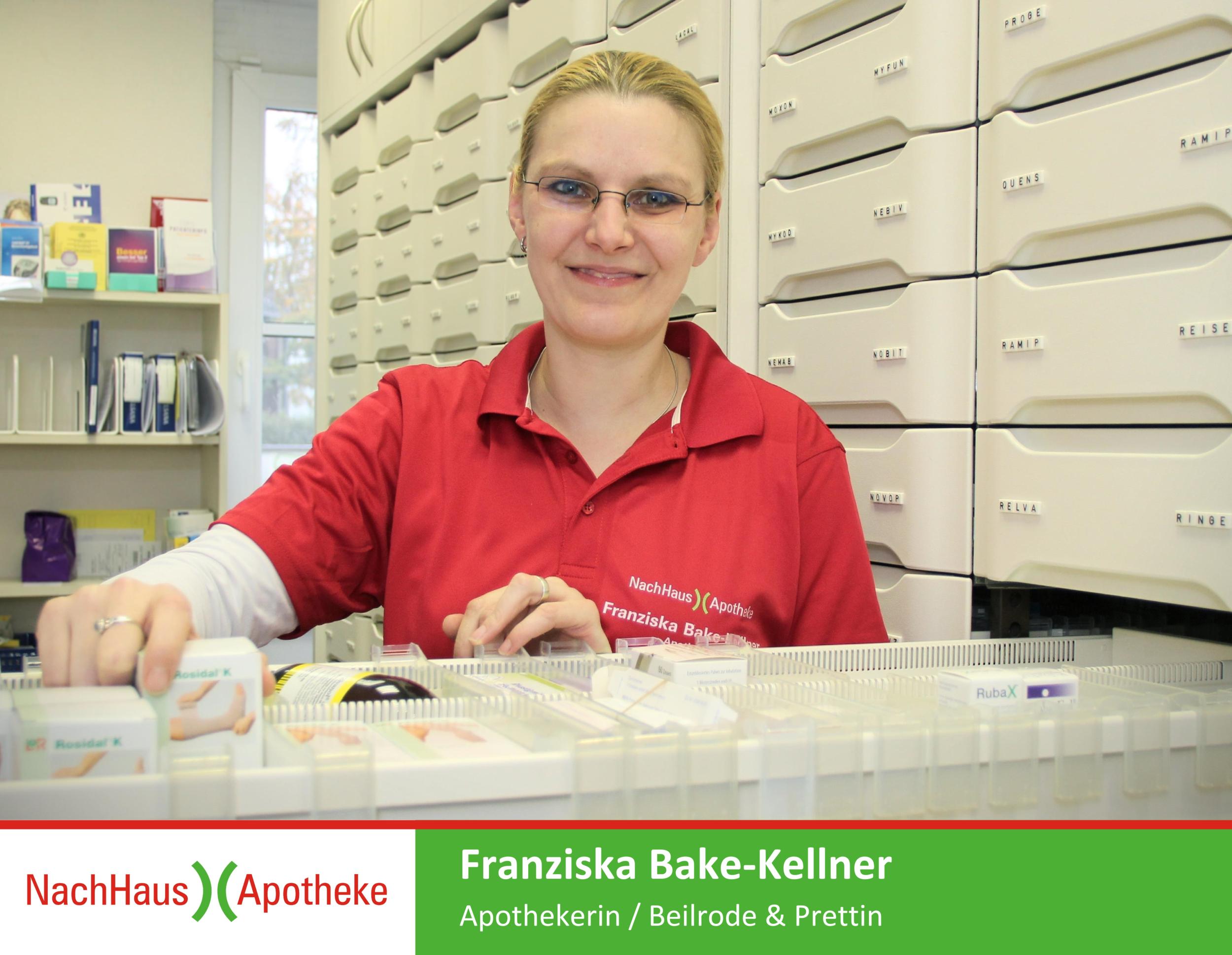 Franziska Bake-Kellner.png