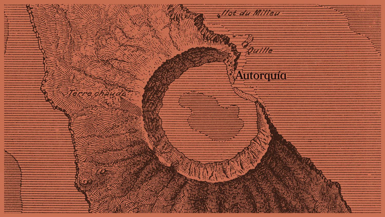 Mapa-isla-Autorquia.jpeg