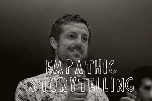 empathetic storytelling.jpeg