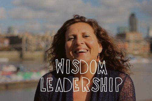 wisdom leadership.jpeg