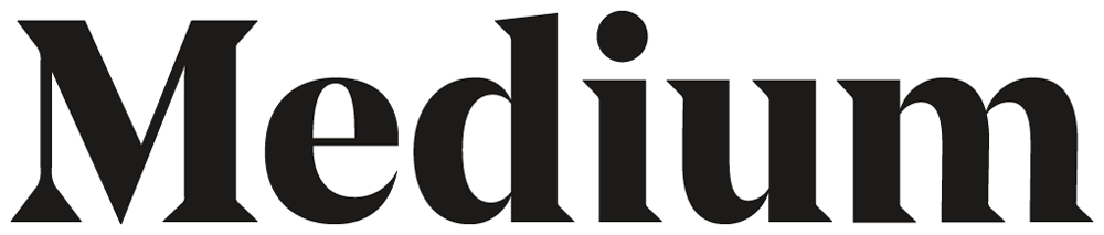 medium_2017_logo.png