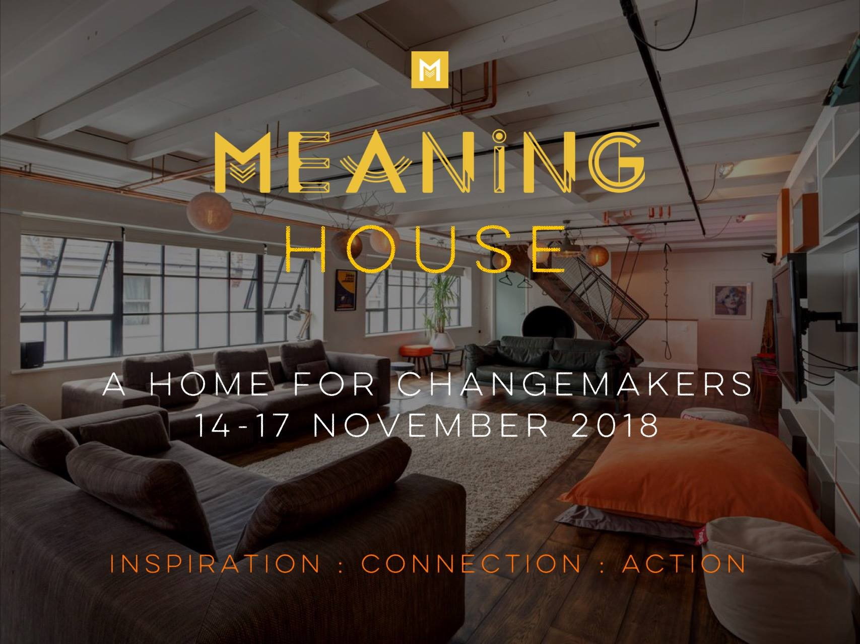 meaning-house.jpg