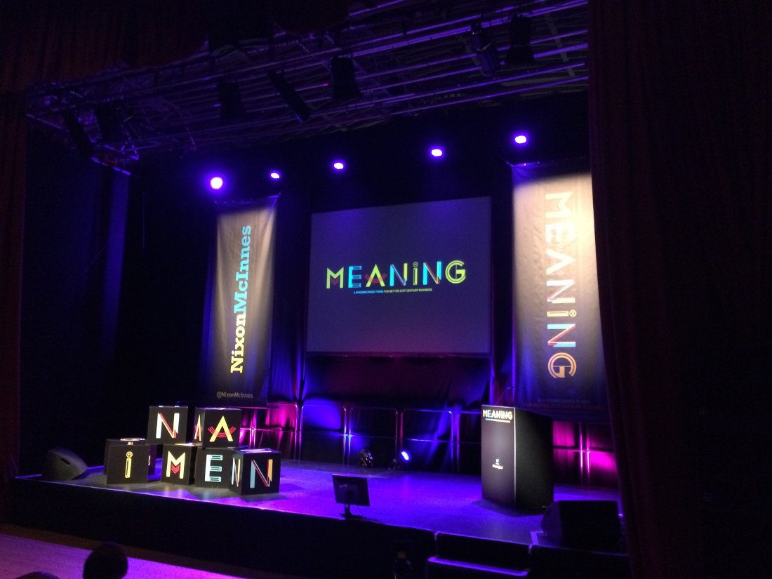 alphagamma-meaning-conference-2016-opportunities.jpg