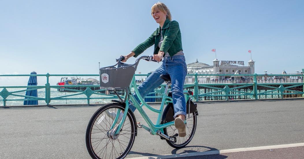 biketour.jpg