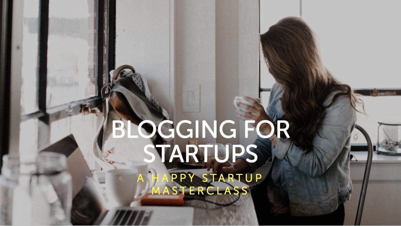 blogging-for-startups-1170.jpg