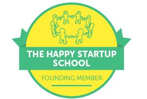founding-member-badge.png