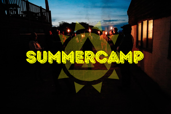 summercamp-h1.png