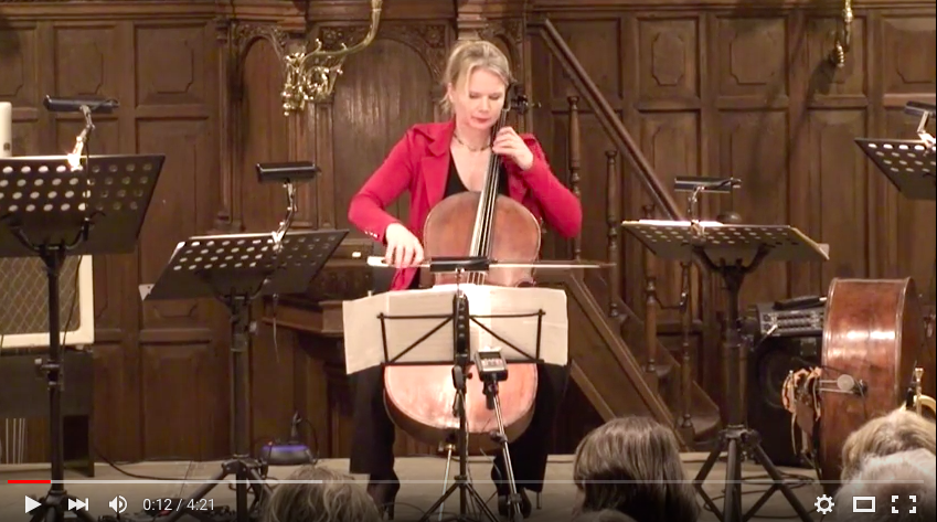 L-Groeneveld-Bach-Allemande.png