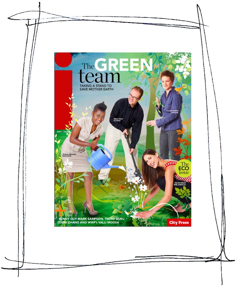 City-press-green-team-framed.jpg