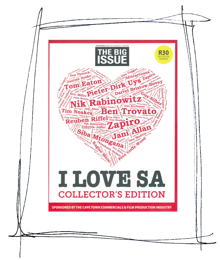 Big-Issue-Collectors-Edition-2014.jpg