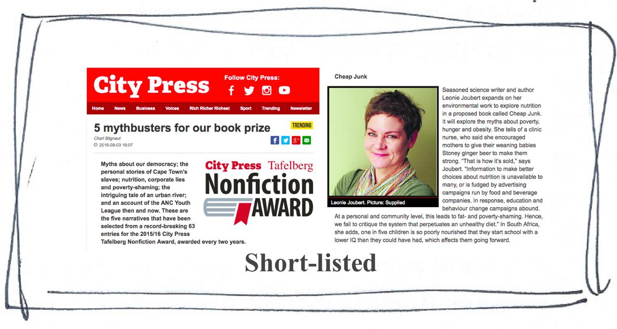 City-press-award-myth-busters-framed.jpg