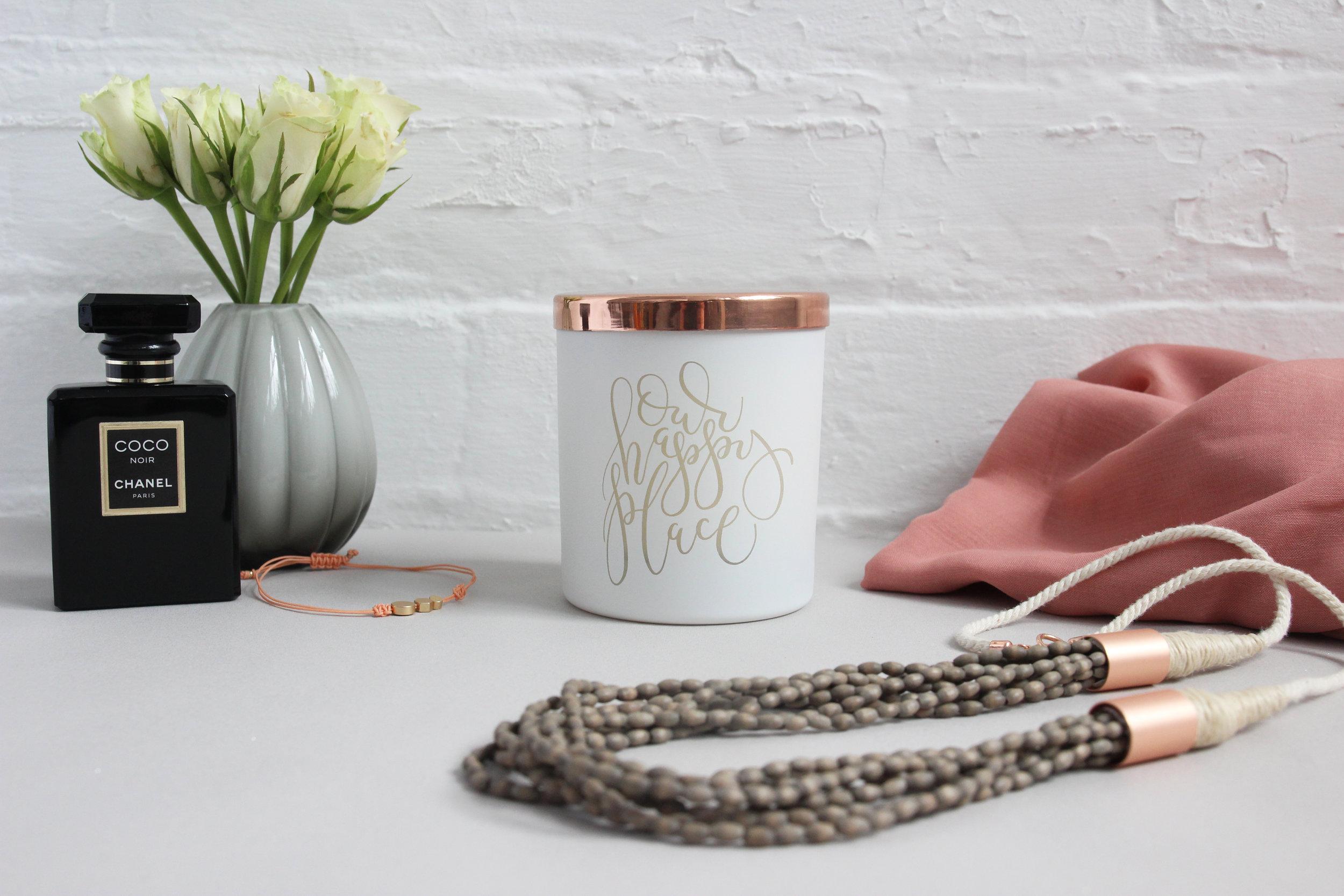 beautiful homeware and wedding gifts