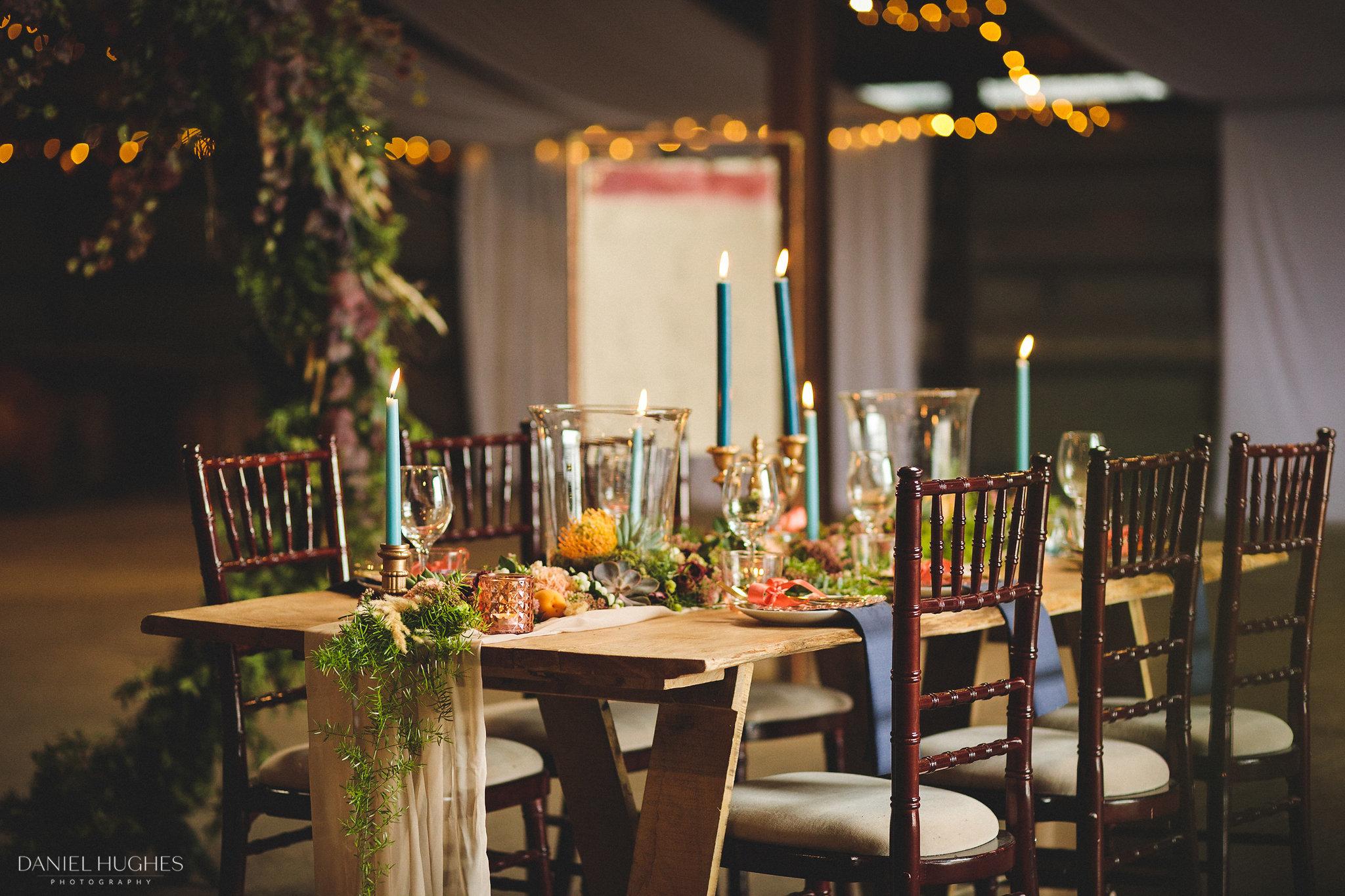 Bawdon Lodge Wedding inspiration