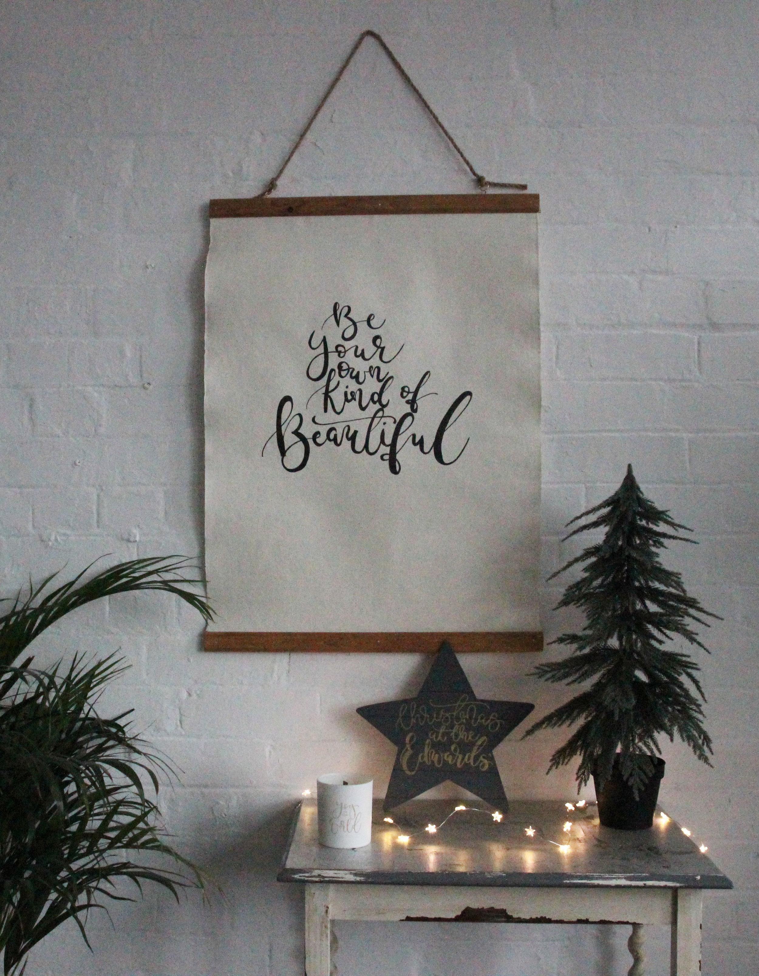 Christmas Home gifts