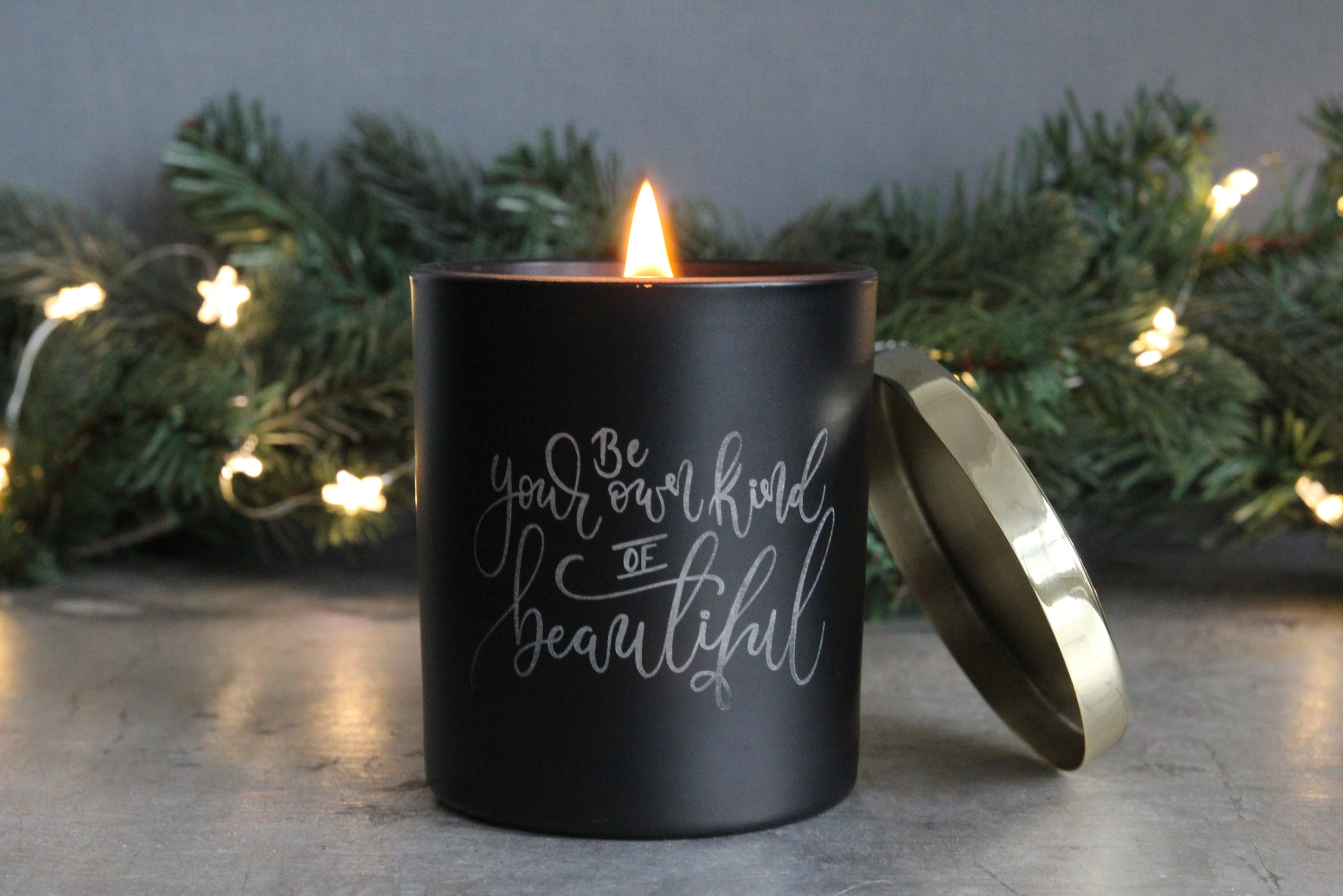 Black+candle+lit3.jpg