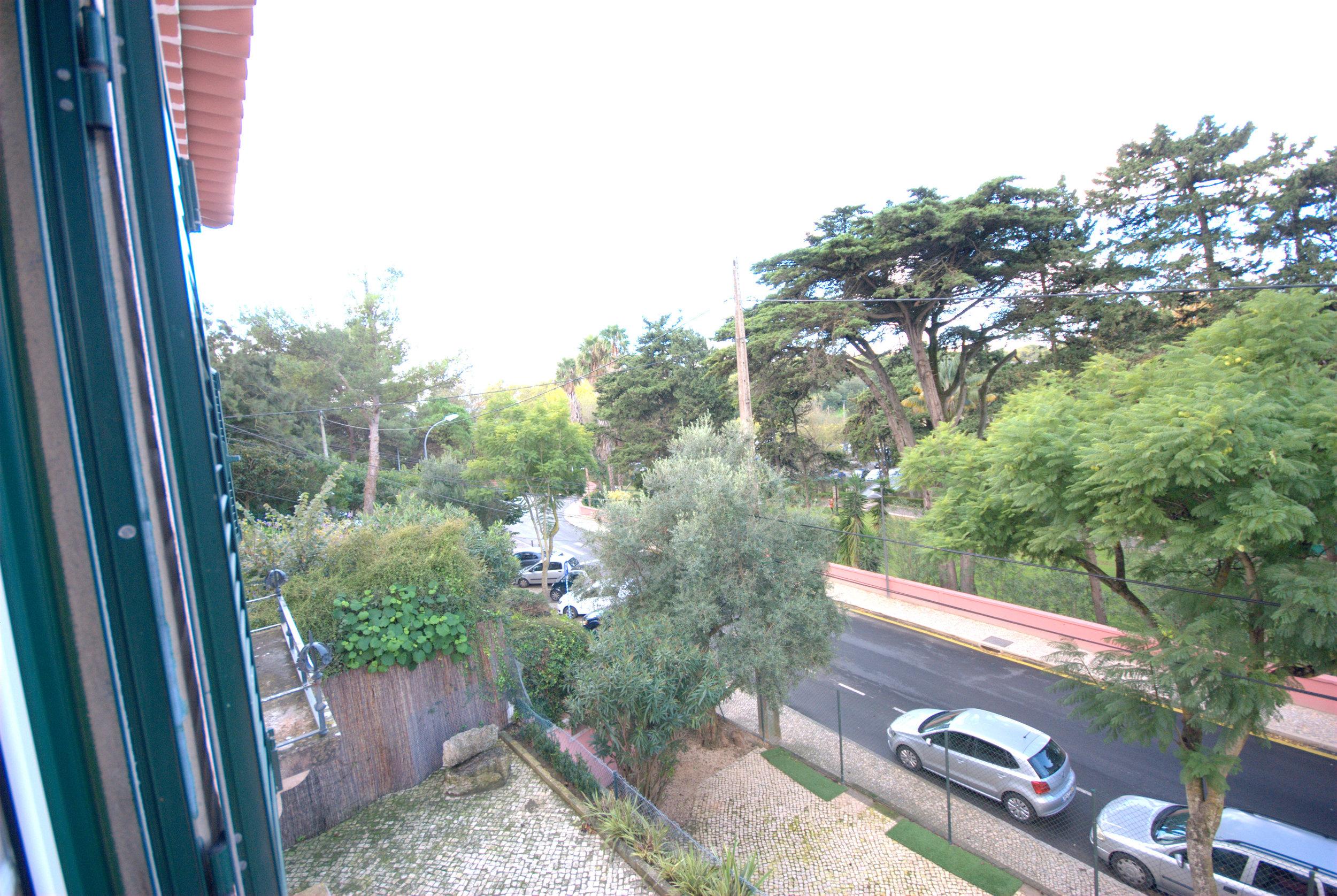 Casa front Oeiras5.jpg