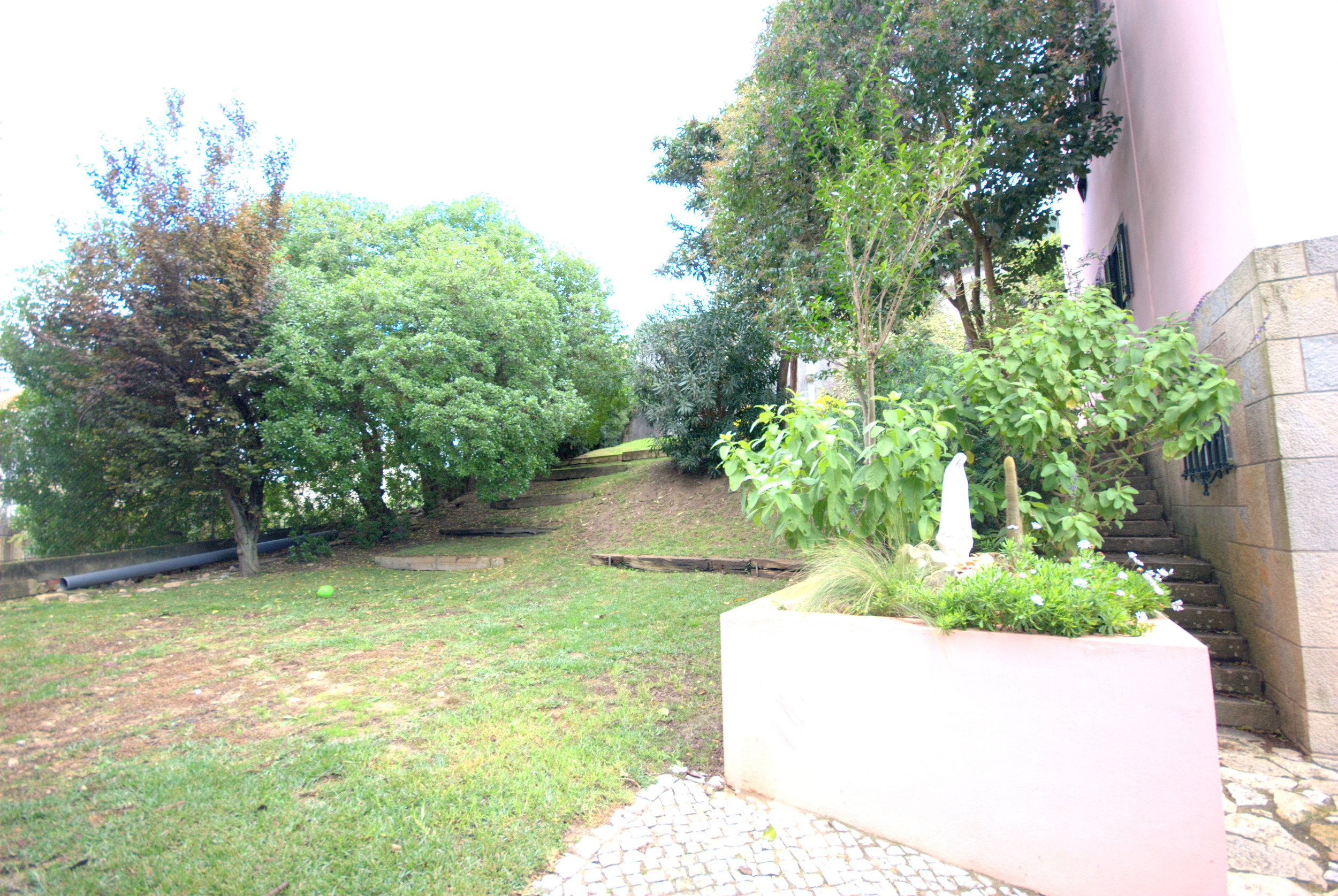 jardim oeiras.jpg