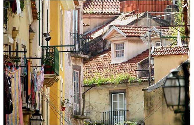 Mouraria-Lisboa_HonestBuildings.jpg