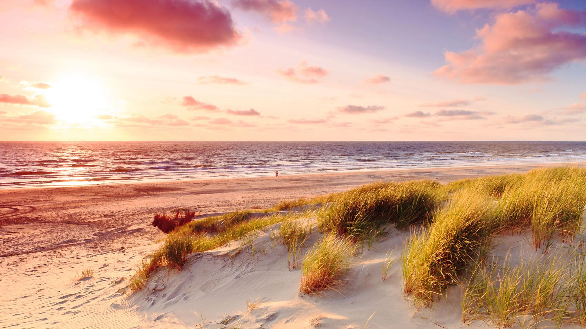 praia do guincho.jpg