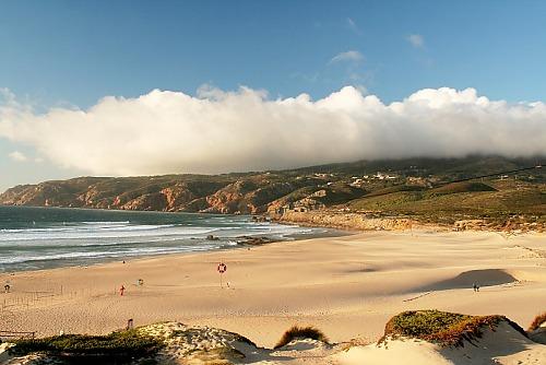 Praia-do-Guincho-Cascais-Lisboa-e-Setúbal.jpg