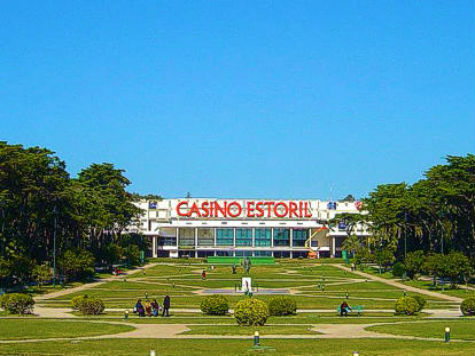 CasinodoEstorilJardins2014.jpg