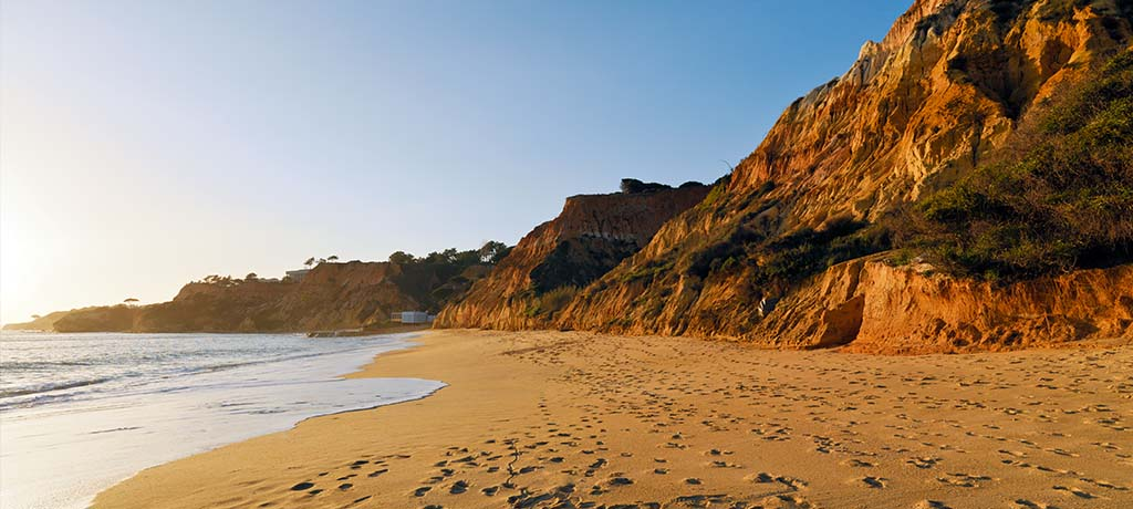 Sheraton-Algarve-Pine-Cliffs-Resort-Algarve-Portugal-Luxury-Travel-with-A-K-4.jpg