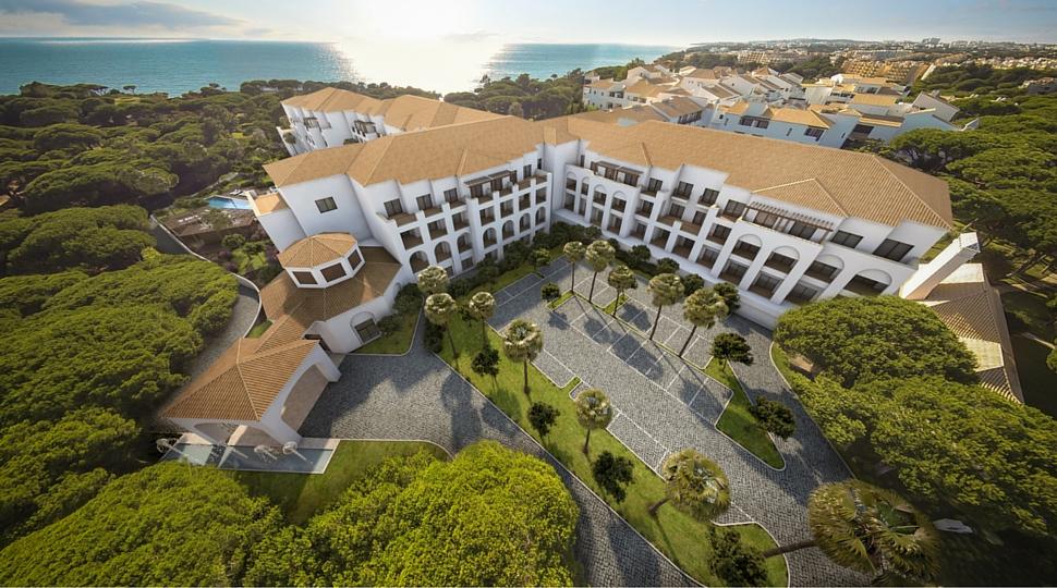 Portugal+-+Algarve+-+Ocean+Suites+at+Pine+Cliffs.jpg