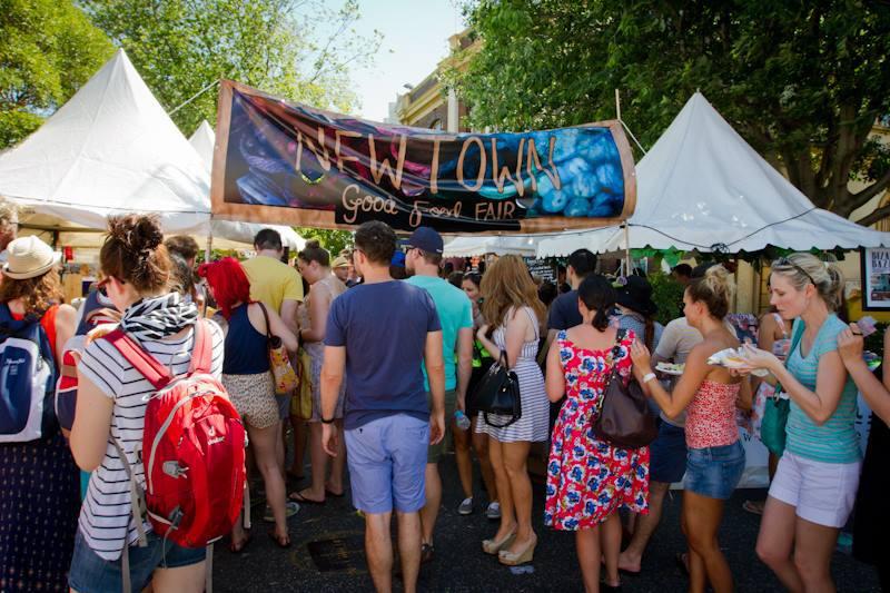 newtown-good-food-fair-2016-events-festivals-fairs41.jpg