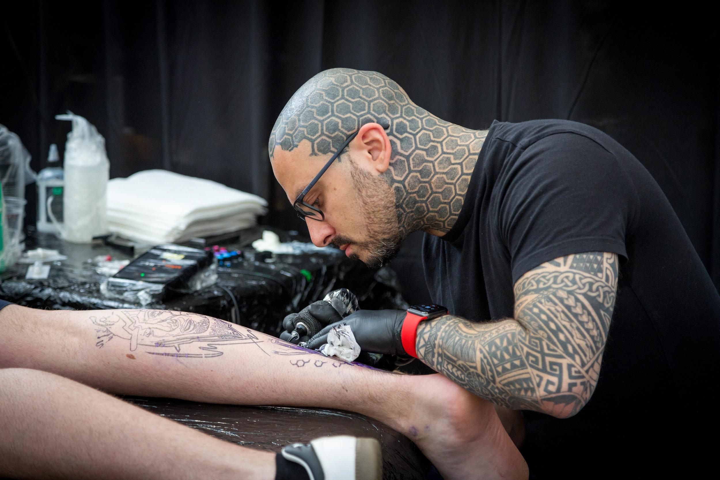 Great_British_Tattoo_Show_2018-5744-2.jpg