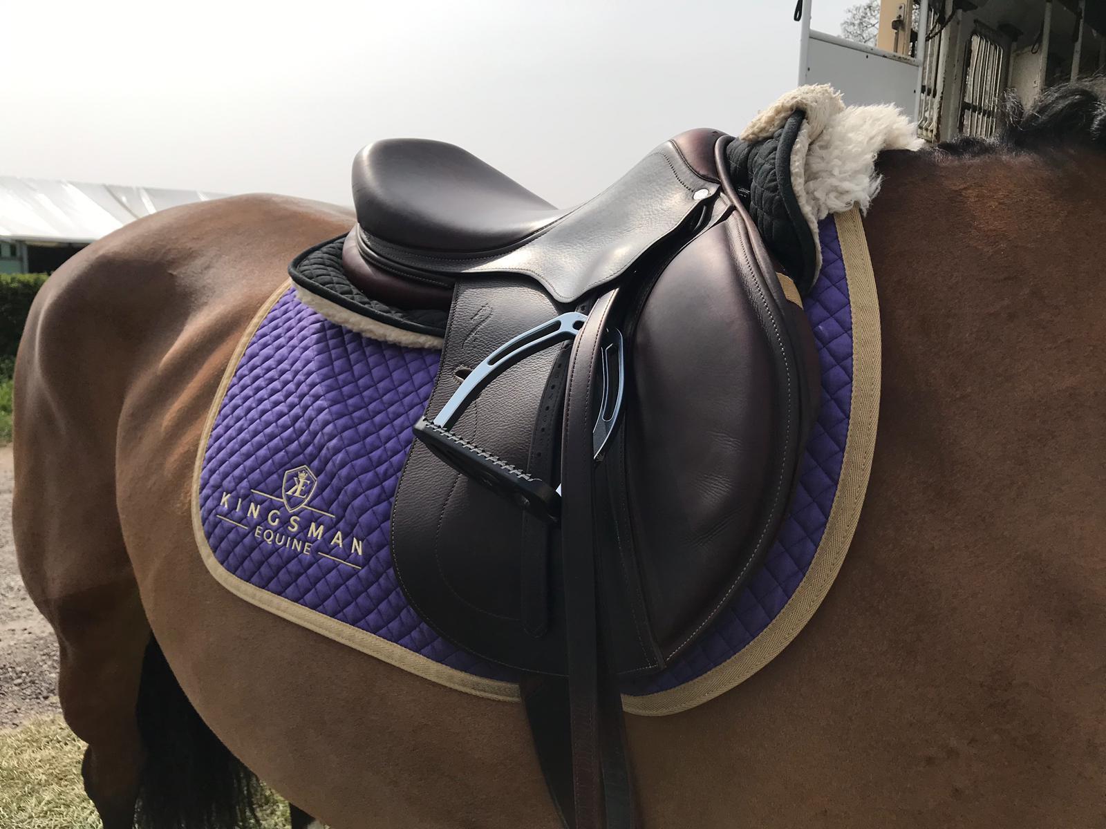 kingsman-equestrian-concierge.jpg
