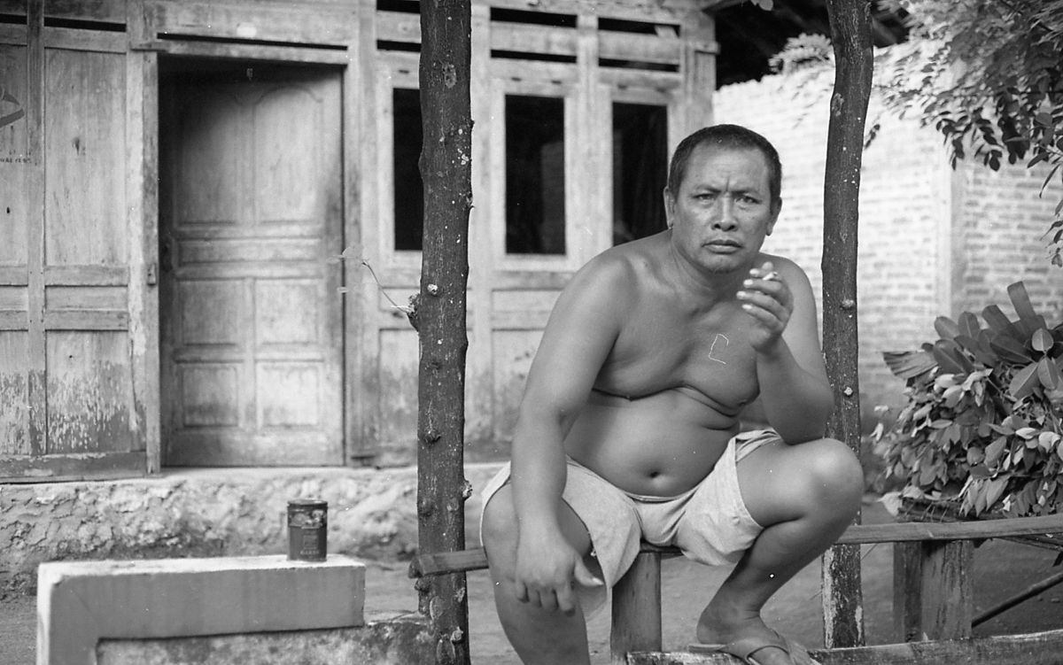 Faces of Indonesia (8 of 9).jpg