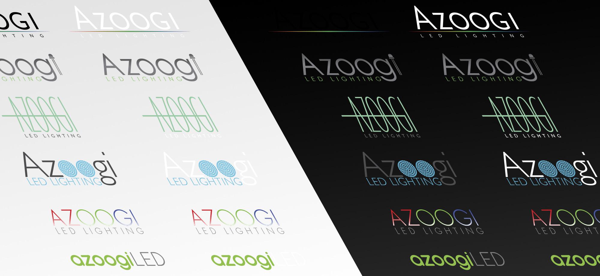 Azoogi concepts.jpg