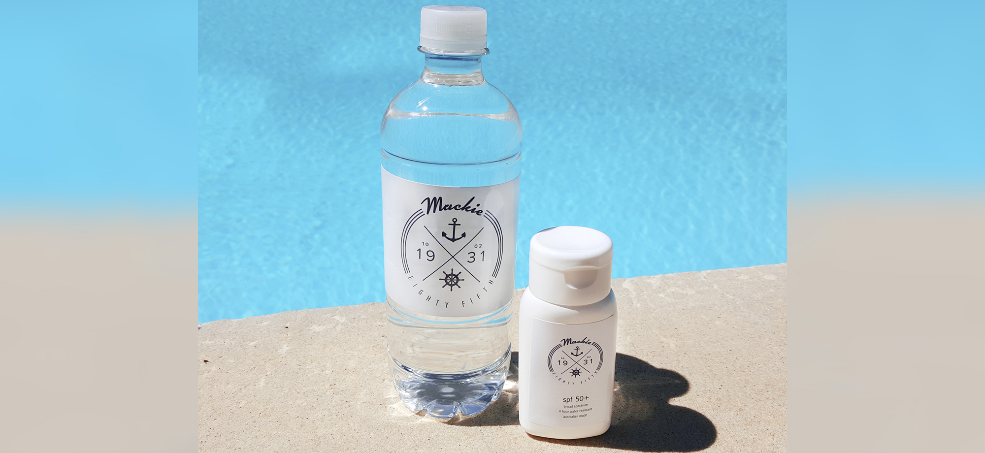 MM85 water and cream banner.jpg