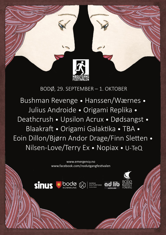 plakat artister v2.jpg
