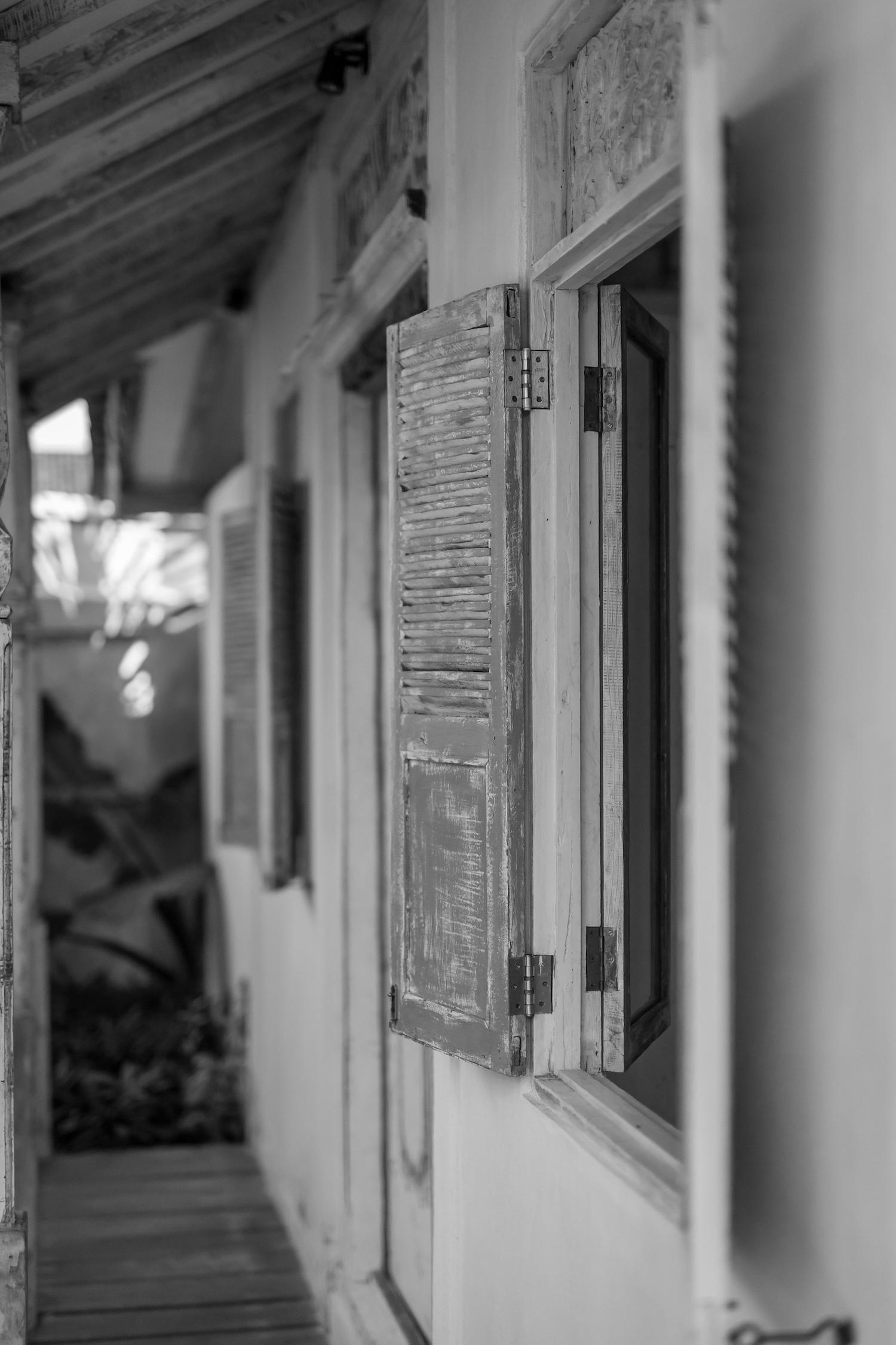 joglo_shutters.jpg