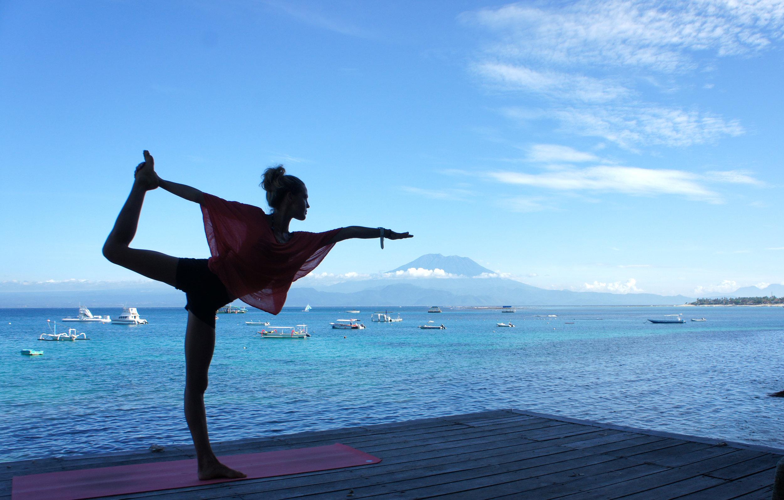 dancer .jpg