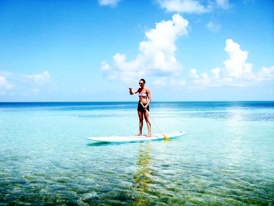 SUP paddleboard pic.jpg