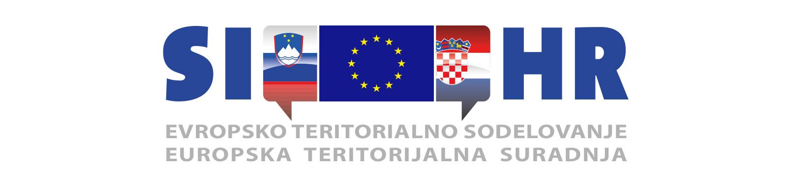 logo_eu_teritorij_suradnja.jpg