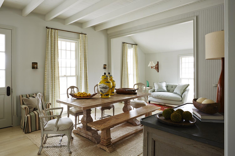Alexander_Doherty_Design_Victorian_Beach_House_2.jpg