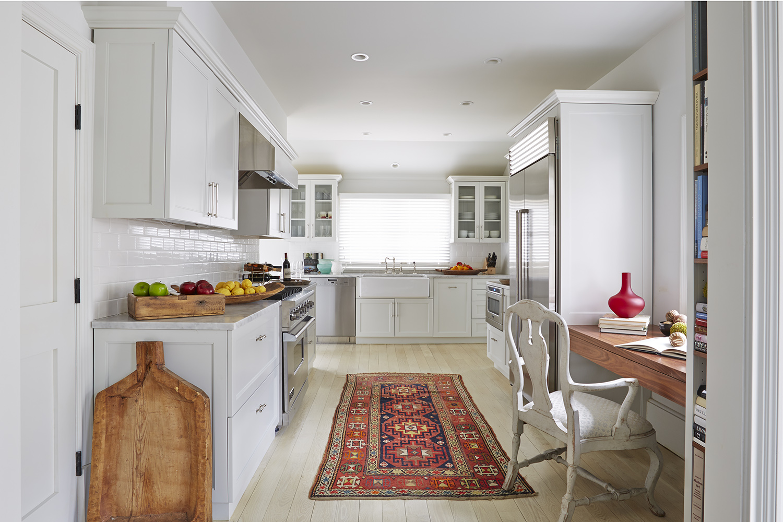 Alexander_Doherty_Design_Victorian_Beach_House_4.jpg