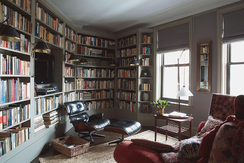Alexander_Doherty_Design_Riverside_Prewar_Classic_2.jpg