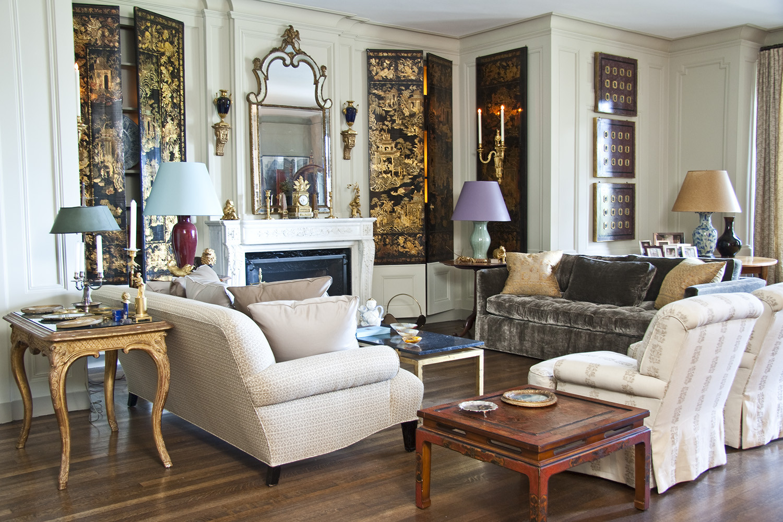 Alexander_Doherty_Design_River_House_Sutton_Place_5.jpg