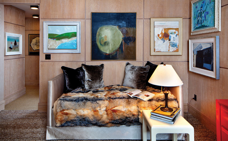 Alexander_Doherty_Design_The_Aldyn_Riverside_Boulevard_2.jpg
