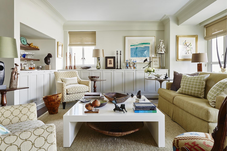 Alexander_Doherty_Design_Manhattan_House_1_a.jpg