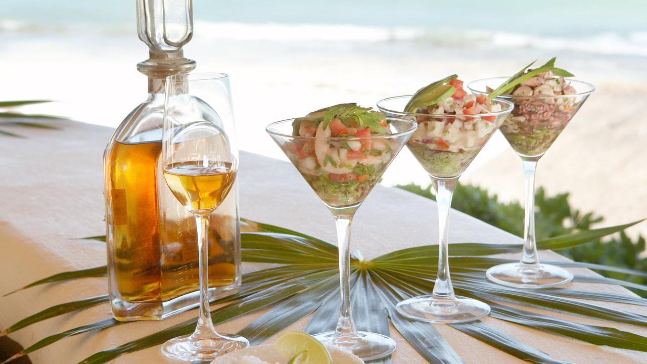 vrm-cerviche-tequila-1280x720.jpg