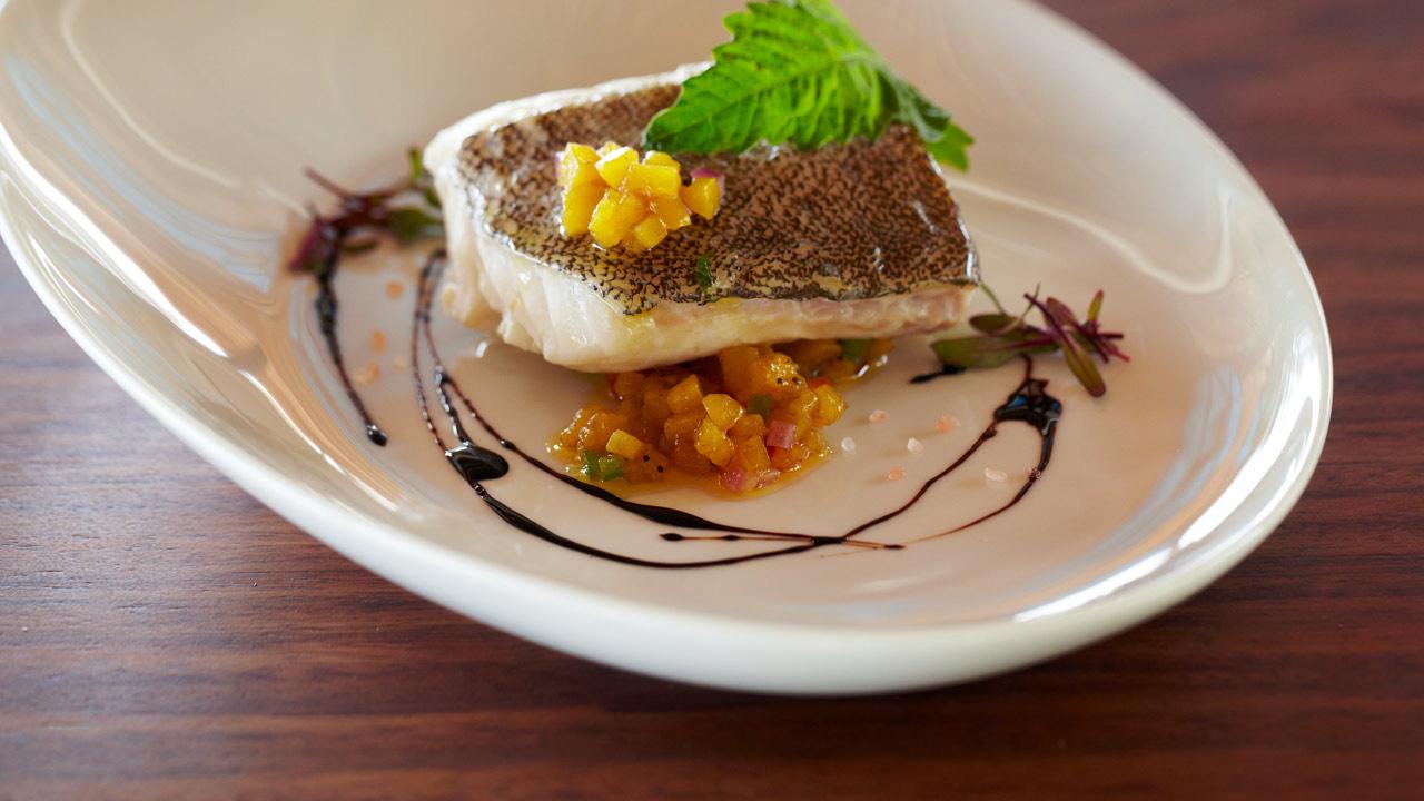 vrm-food-halibut-1280x720.jpg