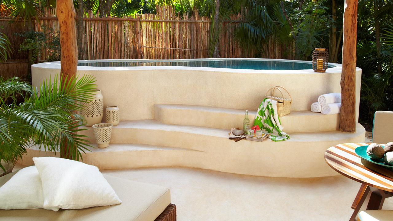 vrm-jungle-villa-pool-1280x720.jpg